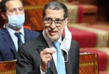 Photo of تفشي فيروس كورونا يدفع الحكومة الى تشديد الاجراءات على فاس و طنجة