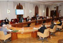 Photo of ايت طالب وزير الصحة يقدم الخطوط العريضة لمواجهة كوفيد-19 بمجلس النواب