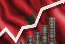Photo of فاشية كورونا تهدد الاقتصاد المغربي و مجلس الشامي يكشف تقريرا أسود