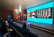 Photo of اخنوش يحيل البرلمانية البقالي و رئيس الحهة السابق بوعيدة على لجنة التأديب