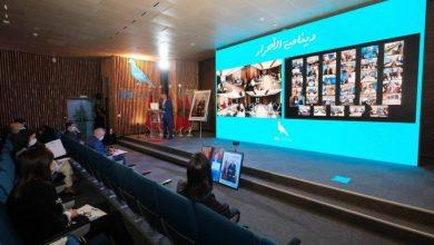Photo of أخنوش يدفع لتنظيم مؤتمر استثنائي لحزب الحمامة لتمديد ولايته لخوض غمار انتخابات 2021