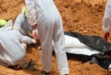 Photo of كورونا تزهق ارواح المغاربة بتسجيل 92حالة وفاة