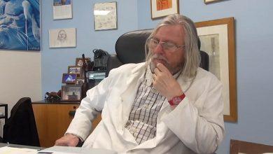 "Photo of ""كلوروكين"" في قفص الاتهام لعلاج مرضى كوفيد-19 و العالم الفرنسي راوولت يتلقى ضربة موجعة من خبراء بريطانيين"