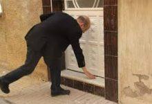 Photo of شبح الاستقالات و تجميد العضوية و مبلغ 160 مليون يهز  البيت الداخلي لحزب العدالة و التنمية بفاس