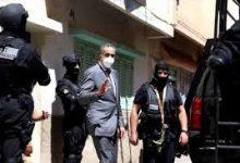 """Photo of رجال الحموشي يفككون مشاريع """"إرهابية"""" لموالون """"لداعش""""  يستهدفون زعزعة استقرار البلاد"""