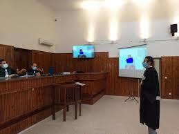 Photo of السلطة القضائية تنجح في المحاكمات عن بعد و تسجل مناقشة أكثر من 8 الاف ملف