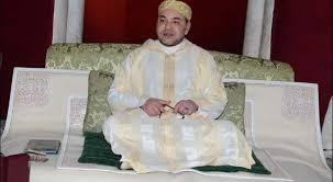 Photo of أمير المؤمنين يصدر عفوه السامي على 756 شخصا