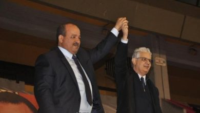 Photo of نقابة حزب الاستقلال تكتسح انتخابات مناديب التعاضدية العامة لموظفي الإدارات العمومية