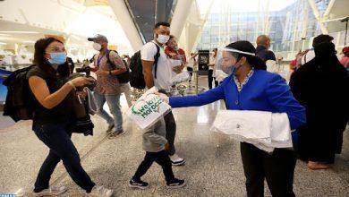 Photo of هل هو انفراج لقطاع السياحة بالمغرب ؟أم ان كورونا مازالت تداعياتها تتمدد؟