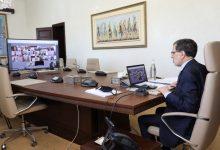 Photo of مجلس الحكومة يصادق على إحداث صندوق محمد السادس للاستثمار