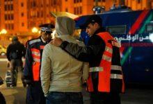 Photo of امن فاس يسقط اخطر المجرمين ب21 مذكرة بحث وطنية