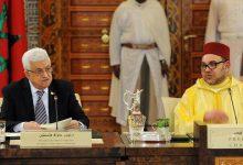 Photo of جلالة الملك يوجه رسالة الى اللجنة الاممية بشأن الشعب الفليسطيني