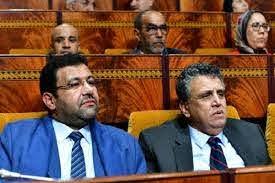 """Photo of امين عام """"البام"""" يتحدث عن اقتصاد الريع و غياب المساواة بين المغاربة"""