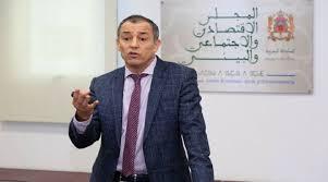 Photo of الشامي يحذر من ضعف تكوين الاساتذة و إنهيار منظومة التعليم