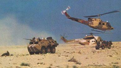 Photo of الجيش المغربي يطارد الإرهابيين بمعبر الكركرات و الجزائر متورطة في إشعال الحرب