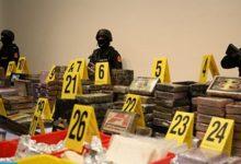 Photo of تعاون امني مغربي امريكي يسقط شبكة للتهريب الدولي للكوكايين