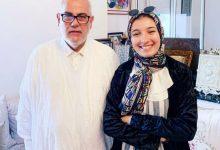 Photo of قنديلات العدالة و التنمية يقدمن استقالتهن تباعا و الناشطة الميموني تغادر الحزب