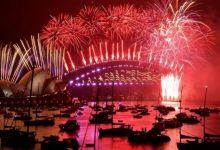 Photo of فيروس كورونا يلغي احتفالات رأس السنة الجديدة و إجراءات مشددة بالمغرب و مختلف بقاع العالم
