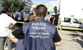 Photo of تصفية الحسابات تقود إلى جريمة قتل بشعة بفاس مرفقة بانتحار الجاني
