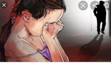 Photo of التحقيق مع استاذ متورط في اغتصاب 8 قاصرات