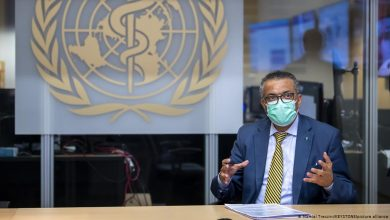 Photo of لجنة من خبراء منظمة الصحة العالمية تحل بووهان الصينية لاقتفاء اثر خروج فيروس كورونا