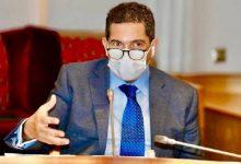 Photo of وزارة التعليم تقدم توضيحات عن توقف الدراسة