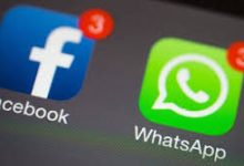 Photo of مشاركة البيانات المثيرة للجدل: يدفع Whatsapp تأجيل   تغييراته