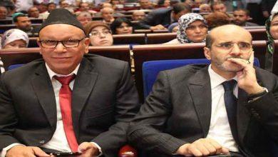 Photo of حزب العدالة و التنمية بفاس يهتز على وقع الاستقالات و التشطيبات