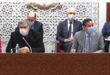 Photo of مجلس النواب يصادق على قوانين جديدة تهم الانتخابات