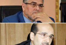 Photo of احترام استقالة الرميد بسبب المرض و التصرف الارعن لاستقالة الازمي و حفاظه على الامتيازات