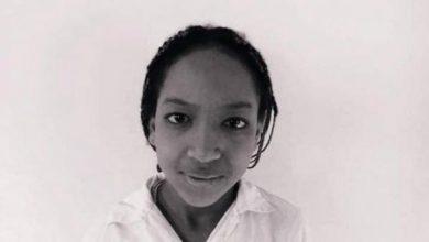 Photo of العثور على طفلة اختفت لاكثر من شهر و هي جثة هامدة