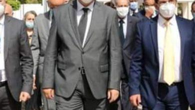 Photo of الحركة الشعبية وتوارث التزكيات الانتخابية