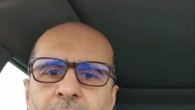"""Photo of عمدة فاس الازمي يكشر عن انيابه و يتوعد و يضغط لحل حزب """"البام"""""""