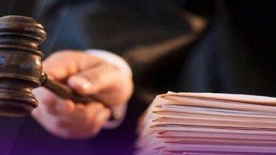 Photo of الوكيل العام يحيل عمدة المدينة و نائبه المنتمي الى حزب العدالة و التنمية على قسم الجرائم المالية