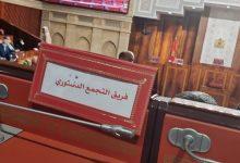 Photo of عتاة المجرمين يزرعون الرعب باحياء فاس و الامن يتفاعل مع منشورات الوسائط الاجتماعية