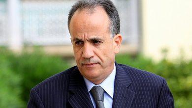 Photo of الاحرار يبعد الوزير السابق عبو و يعوضه بالملياردير بوصوف