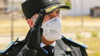 Photo of الحموشي يطهر مسؤولي منطقة امنية بسبب رصد اختلالات و فشل في التدبير