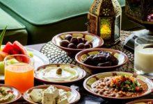 Photo of تجنب عادات بعد وحبة السحور في سهر رمضان
