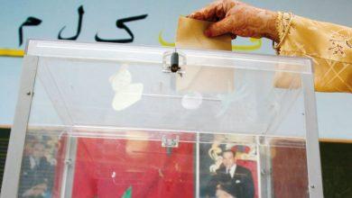 Photo of الحكومة تقرر يونيو لاجراء انتخابات المهنيين