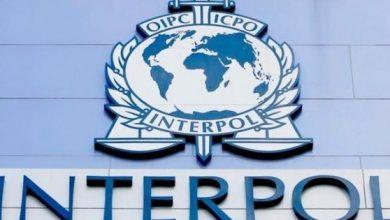 Photo of الاجهزة الامنية المغربية تساعد الانتربول في تنفيذ عمليات اعتقال عبر العالم