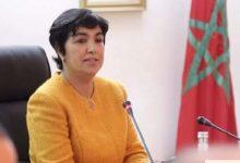 Photo of العدوي في لقاءات مارطونية لتحريك المحاكم المالية لملاحقة المتورطين