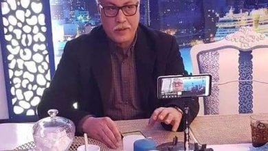 Photo of وضع رئيس جماعة رهن تدابير الحراسة النظرية بسبب تدوينة تدعوا الى العصيان