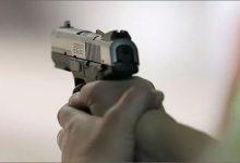 Photo of الرصاص يلعلع بفاس لمواجهة مجرم مدجج بالسلاح