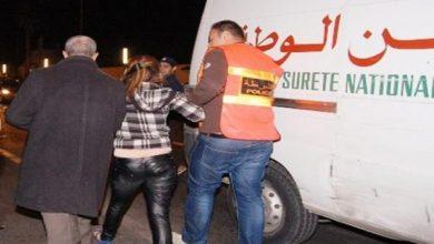 Photo of الاجهزة الامنية بفاس تفكك شبكة للدعارة