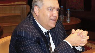 Photo of وزارة الداخلية تفضخ رؤساء جماعات تورطوا في توظيفات انتخابية