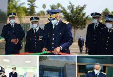 Photo of الحموشي يبصم على تطوير جهاز الشرطة في ذكرى تأسيس الأمن الوطني