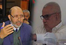Photo of قيادي في حزب العدالة و التنميةو عمدة المدينة يتابع في ملف الجرائم المالية