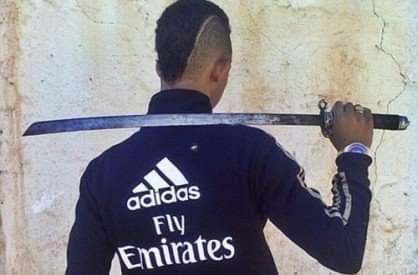Photo of امن فاس يسقط عتاة المجرمين مبحوث عنهم على الصعيد الوطني