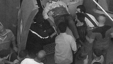 Photo of امن فاس يوقف شقيقين متورطين في جريمة قتل بشعة