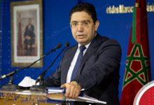 Photo of المغرب يرد على القرار المتهور للجزائر على قطع العلاقات